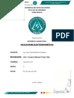Laboratorio de Oscilaciones.pdf