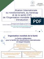 Introduction-CIF-CCOMSFCICIF-2017-diaporama.pdf
