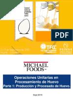 4.5.-Operaciones-unitarias.pdf
