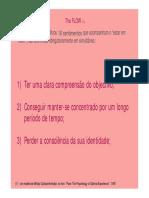 the flow_de Csíkszentmihályi_versão de JO.pdf