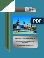 ASIS 2014.pdf