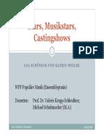 Stars_Musikstars_Castingstars.pdf