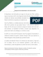 Ficha_de_trabajo_2019_semana28.pdf