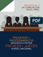 Reporte-Nº-3-Procesos-y-Procedimientos-contra-Fiscales-y-Jueces-a-nivel-nacional.pdf