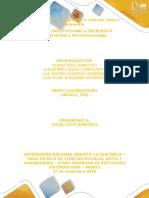 Unidad 3 - Ciclo de la tarea 3-Estructura del Trabajo a Entregar.docx