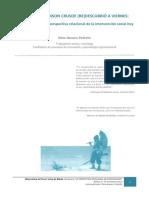 1153_Ponencia Silvia Navarro Pedreño.pdf