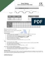 Chapa-Colaborante-Perfil-AL65-Port_v1.pdf