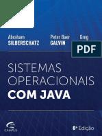 Sistemas Operacionais com Java_compressed.pdf