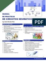Manual de neumática
