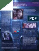 Infografia multiversos Quim icos Fernanda y Gabriel.pdf
