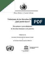 mecanismosyprocedimientosddhh-onu-140210175505-phpapp01.pdf