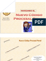 diapositivadelnuevocodigoprocesalpenal-121209144545-phpapp02.docx