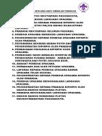 SUSUNAN UPACARA ADAT AMBALAN PRAMUKA.docx