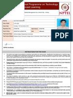 Venkatesh.pdf
