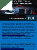 FINALORDERFLOWALGO1.pdf
