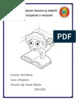 analisis de las normativas.docx