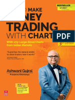 How To Make Money Trading With Charts ( PDFDrive.com ).pdf