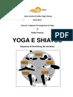 tesi-2-3.pdf