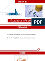 P_sem10_ Ses20_ Intervalos y Prueba de Hipótesis Cociente de Varianza-5