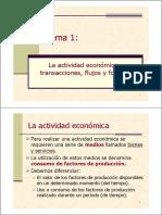Tema 1. transacciones flujos fondo.pdf
