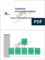 Tema 6. Cuentas anuales.pdf