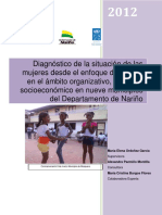 00059880_DIAGNOSTICO FINAL PRODUCTO 1 Y 2.pdf
