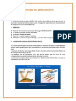 EL-MANEJO-DEL-ESTEREOSCOPIO.docx