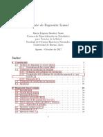 apunte_regresion_lineal_szretter (1).pdf