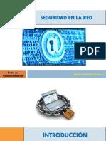 F3T1-Criptografia