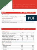 Tarifas-productos-y-servicios-Clasico.pdf