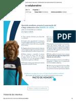 Sustentación trabajo colaborativo_ CB_SEGUNDO BLOQUE-ESTADISTICA II-[GRUPO3]15.pdf