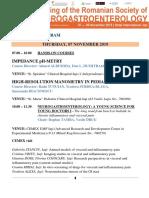 PROGRAM _ NEUROGASTRO 2019.pdf