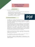 7.ENTROPIA Y 2da LEY DE LA TERMODINAMICA.docx