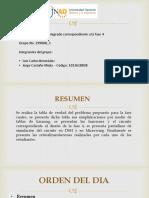 FASE 4 MICROELECTRONICA.pdf