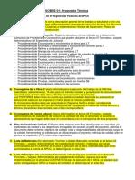 Relacion de documentos oferta.docx
