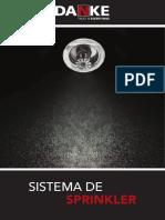 SPK introd.pdf