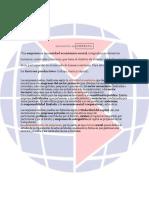 Concepto Y Definicion De Empresas.docx