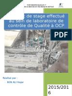 317397145-JADID-HAJAR-OCP-Repare.pdf