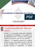 327697832-Generalidades-de-Seguridad-de-La-Nacion.pdf