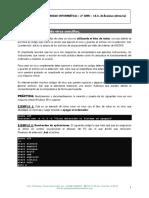 Práctica - Creación de virus sencillos.pdf