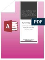 0691-microsoft-access-2013&&.pdf