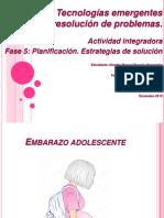 RosadoHernández_Alondra_M22S3A5_Fase5.pptx