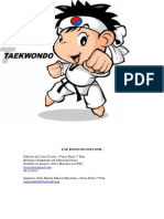 TKD Academico2