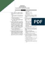 Taller calsificacion de variables.pdf