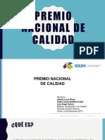 PREMIO NACIONAL DE CALIDAD.pptx