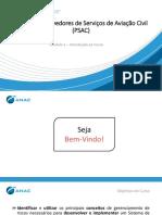 Módulo 1 - rev CVSV.pdf