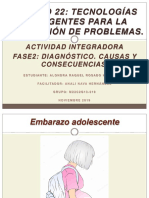RosadoHernández_Alondra_M22S1A2_Fase2.pptx