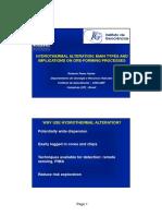 Hydrothermal Alteration.pdf