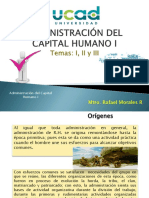 CAPITAL HUMANO I-Temas I, II y III.pptx