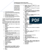 evaluación 1.4_10°.docx